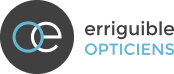 Erriguible Opticiens