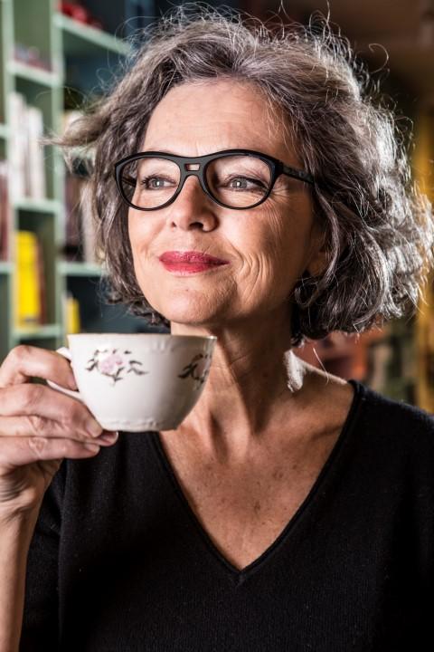 Michel Henau collection lunettes