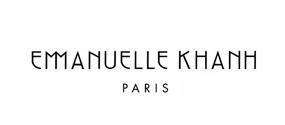 Emmanuelle Khanh - créateur de lunettes