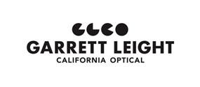 Garrett Leight - créateur monture de lunettes