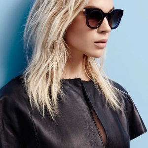 Thierry Lasry lunettes