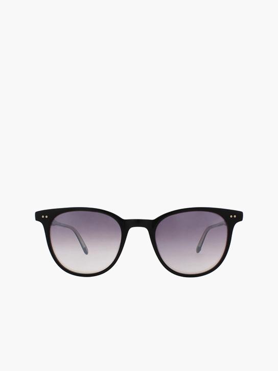 Garrett Leight lunettes