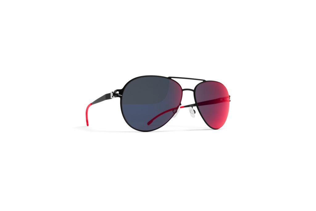 Mykita lunette solaires