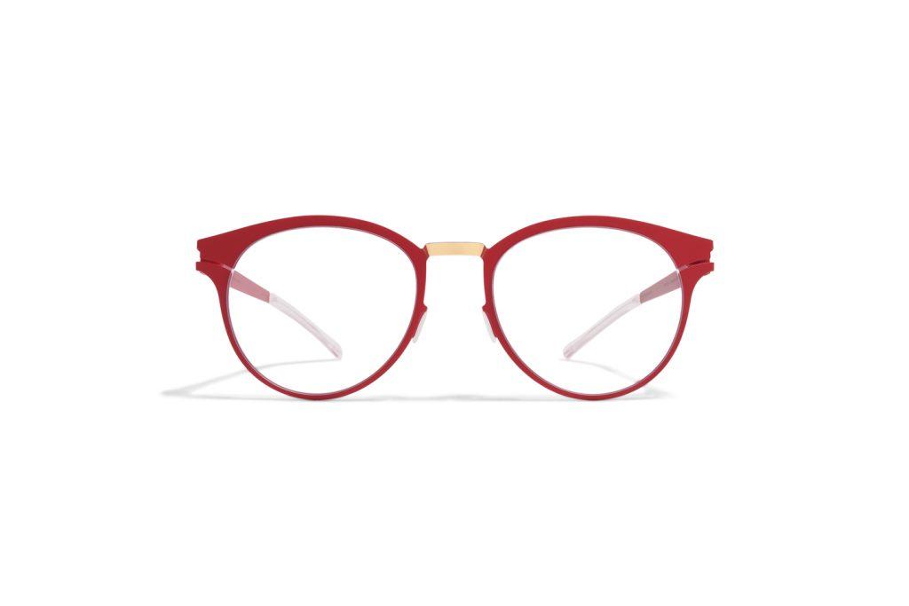 Mykita lunettes