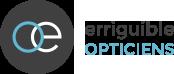 Erriguible Opticiens
